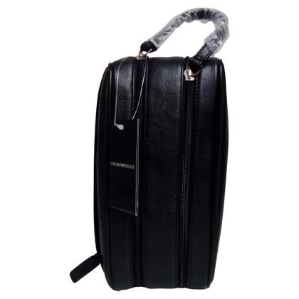 Armani Beauty Case