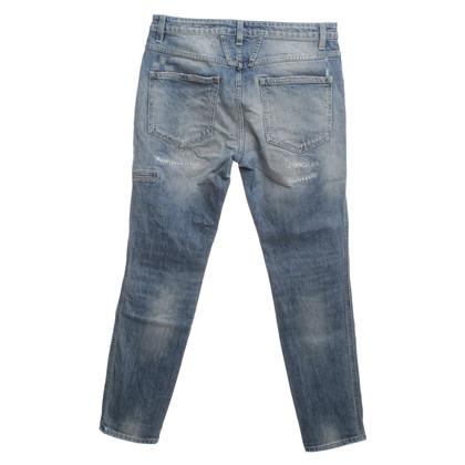 Closed Jeans blu chiaro