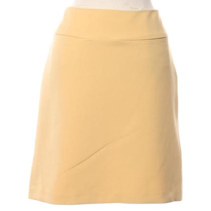 Tara Jarmon Tara Jarmon Skirts