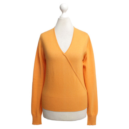 Allude Maglione a Orange