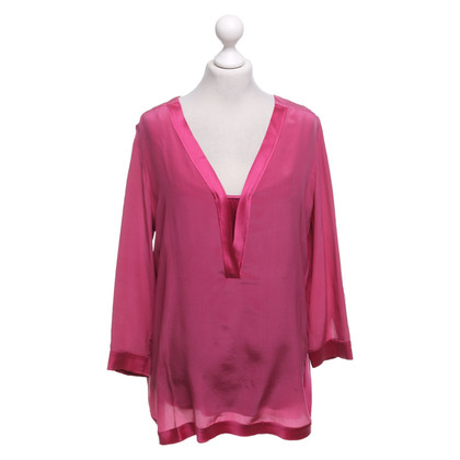FFC Tuniek in roze