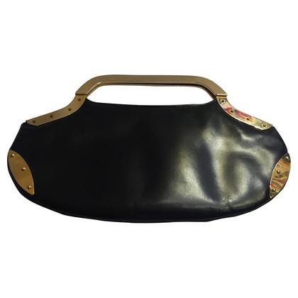 Other Designer Roberta di camerino-Vintage Bag