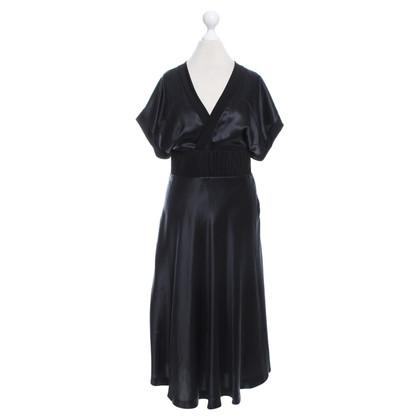 Andere Marke Esther Perbandt - Kleid in Schwarz