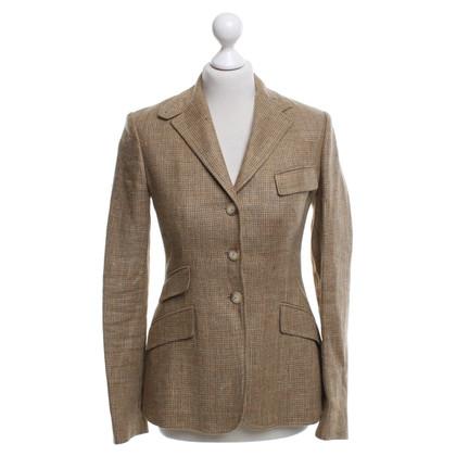 Polo Ralph Lauren Blazers of linen
