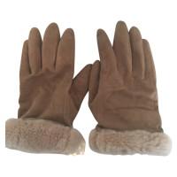 UGG Australia UGG Gloves