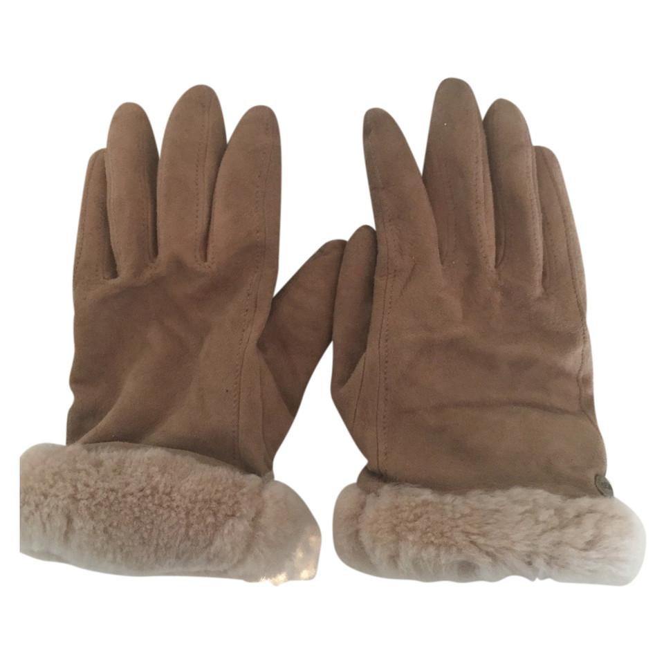 gants ugg australia