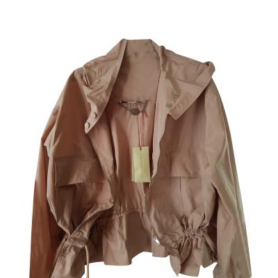 0e6b4abaa84a5a Stella McCartney Clothes Second Hand  Stella McCartney Clothes ...