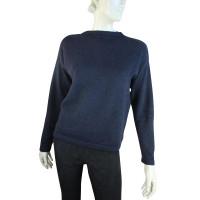 Bruuns Bazaar maglione di lana