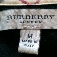 Burberry Sweater in Merino Wool