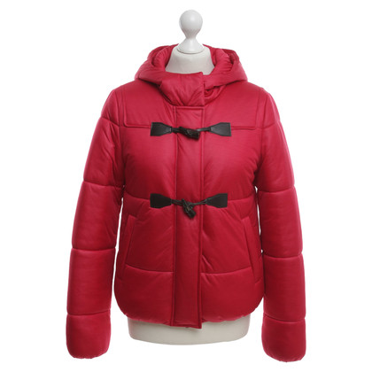 Escada Escada Sport - Red Jacket