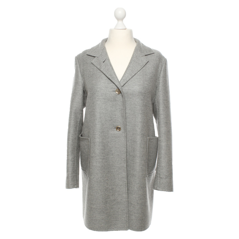 Mantel Jil Sander, Damenmode. Kleidung gebraucht kaufen