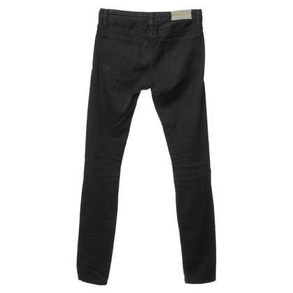 Iro Jeans in Grau