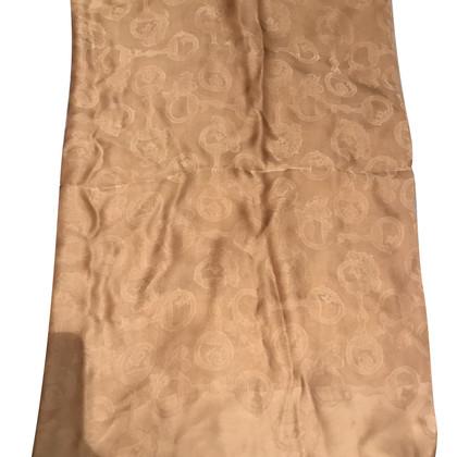 Gucci Schal mit Muster