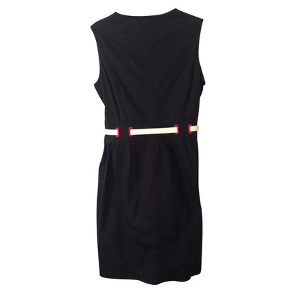 Moschino Love BLACK DRESS