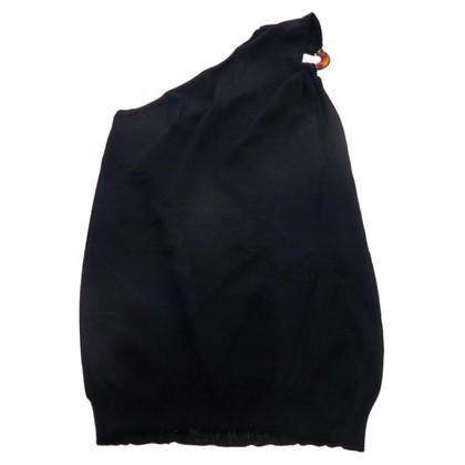 Gucci Maglia nera