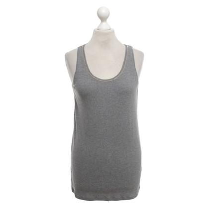 Brunello Cucinelli Shirt in grey
