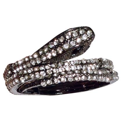 Valentino Snake bracelet