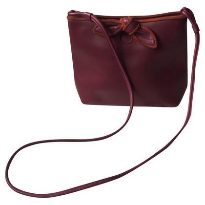 Furla Tasche aus Leder