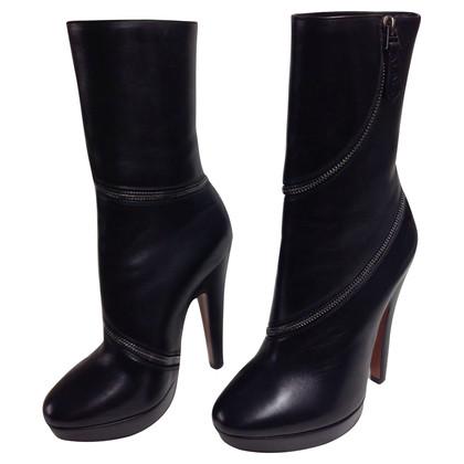 Alaïa Boots