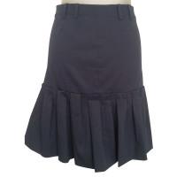 Miu Miu Beautiful skirt