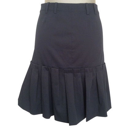 Miu Miu Beautiful skirt