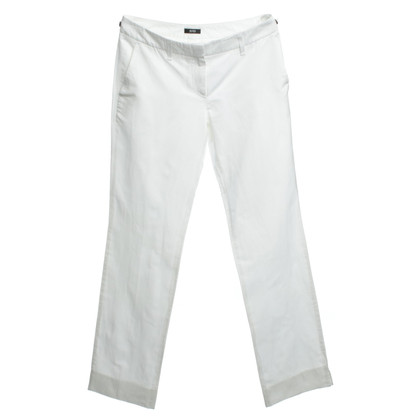 Hugo Boss pantaloni