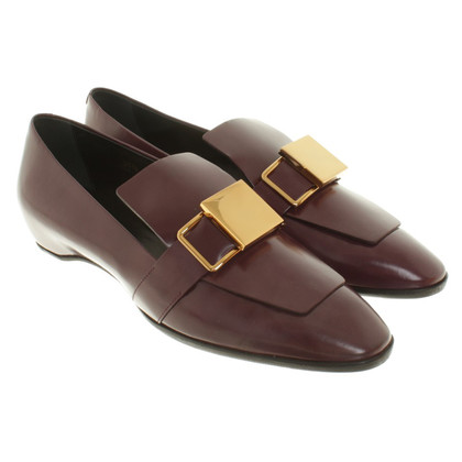 Tod's pumps in Bordeaux