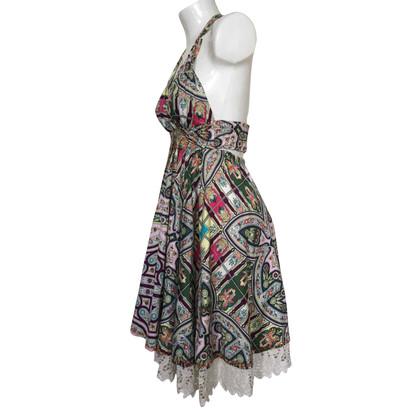 Odd Molly Midi dress