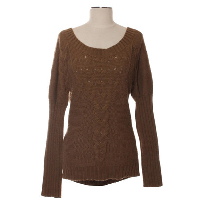 Comptoir des Cotonniers Knitted jumpers