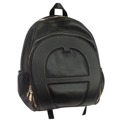 Aigner Nieuwe Backpack van Aigner