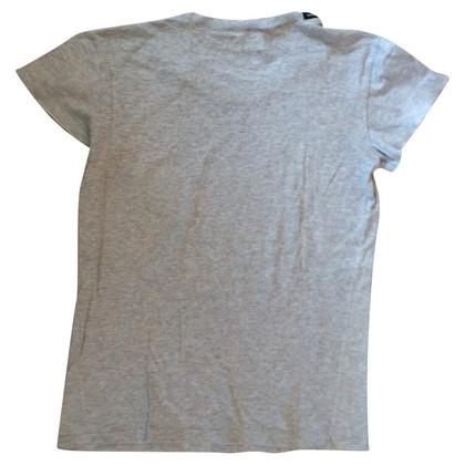 D&G overhemd