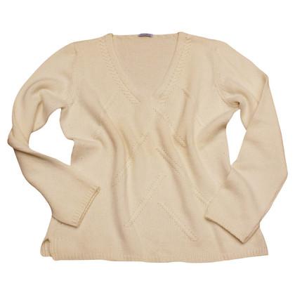 Malo Cashmere sweater
