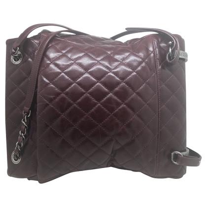 Chanel rugzak