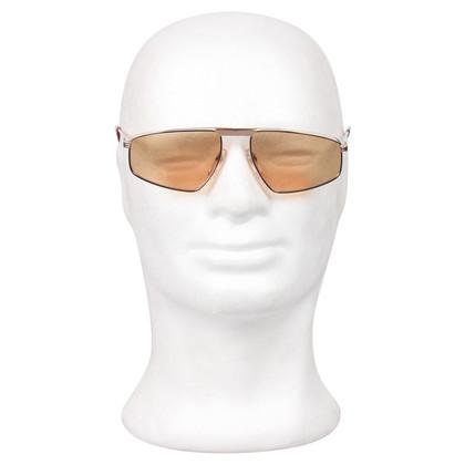Yves Saint Laurent Unisex Sunglasses