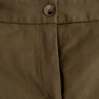 Michael Kors Khaki pants