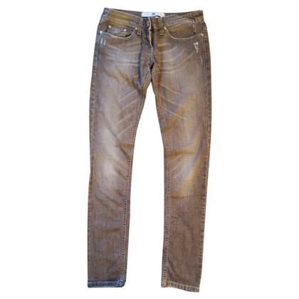 Elisabetta Franchi Jeans model Skinny