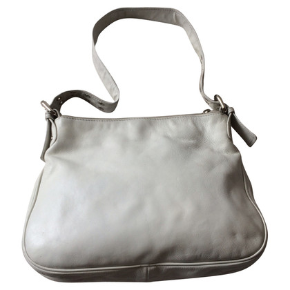 Marc Jacobs Sac leather