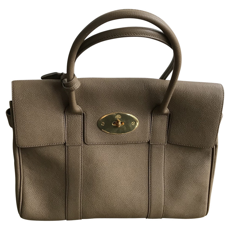 fd16bdd6cb8 ... buy mulberry bayswater bag small classic grain e3196 a8472