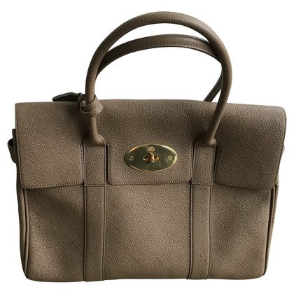 Mulberry Bayswater Tas, Small klassiek korrel