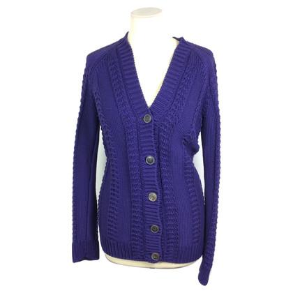 Hermès Vest