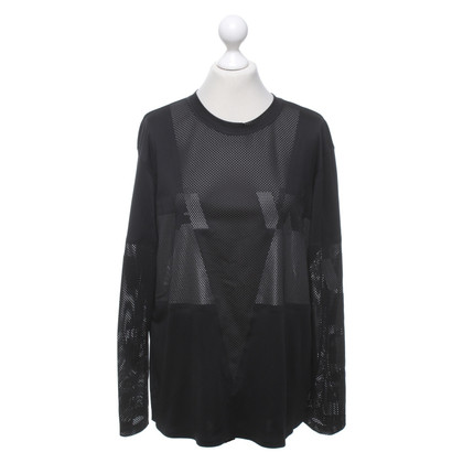 H&M (designers collection for H&M) Alexander Wang - Sporty Top