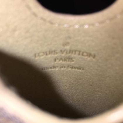 Louis Vuitton iPhone case Damier Azur Canvas
