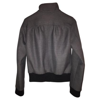 Thomas Burberry Bomber jacket