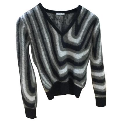 Iceberg maglione di lana