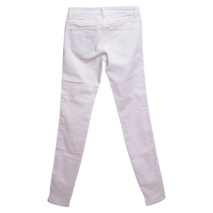 Closed Jeans in Hellrosa
