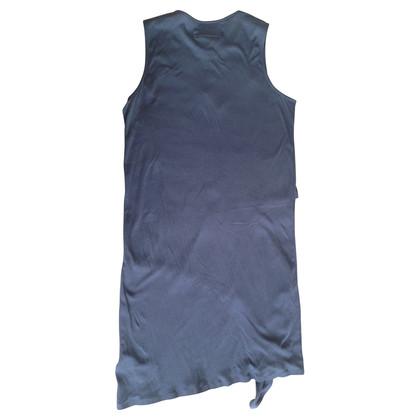 Maison Martin Margiela Shirt dress