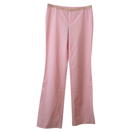 Ferre pantaloni