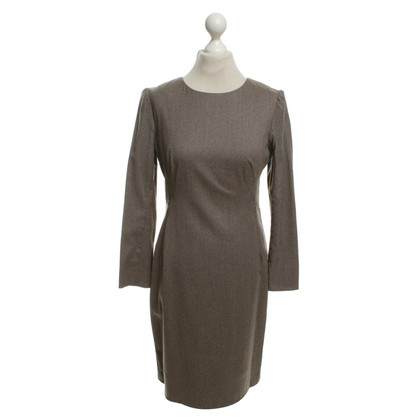 Zac Posen Dress in brown