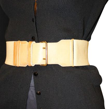 Wolford Belt