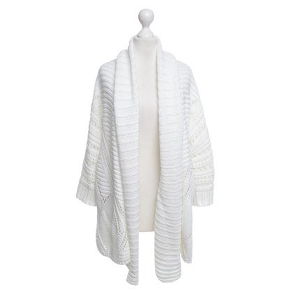 Polo Ralph Lauren Cardigan in White